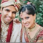 The Wedding…We Do!