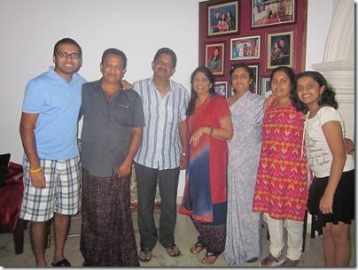 India 2013 075
