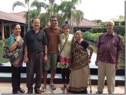 India 2013 217