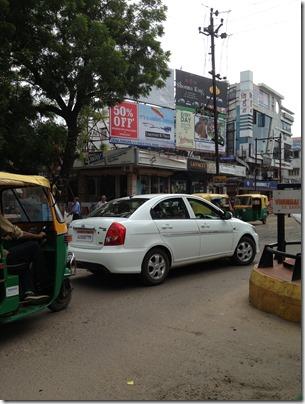 India 2013 218
