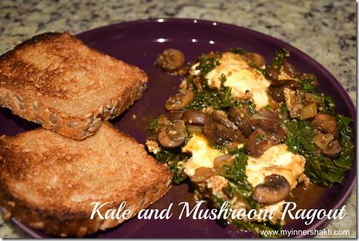 mushroom eggs 017
