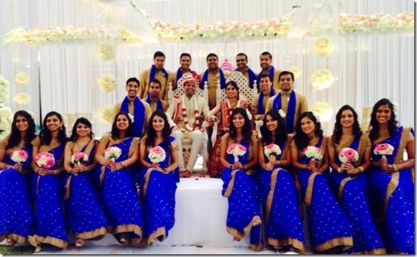 R&S wedding 2