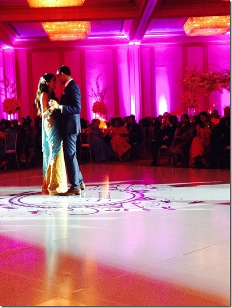 R&S wedding 3