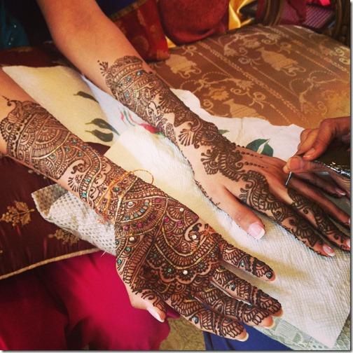 Roshmir wedding 105
