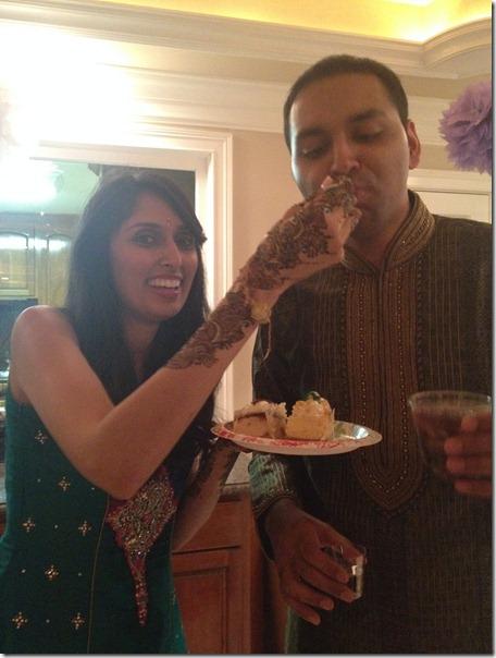 Roshmir wedding 110