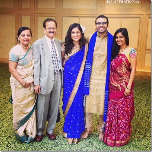 Roshmir wedding 177