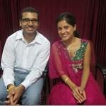Words of Marital Wisdom – Part 2