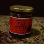 8 [More] Awesome Trader Joe's Products