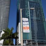 The 2015 Miami Half Marathon