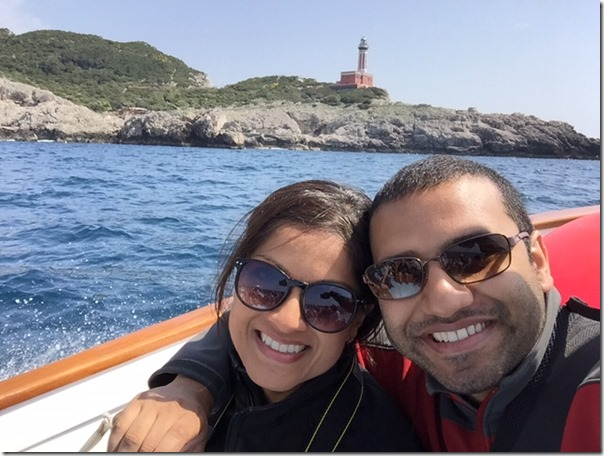 Italy_Capri_Boat Tour