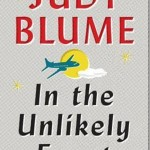 Judy Blume's 'In the Unlikely Event'