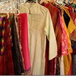 Pink by Ruchi Trunk Shows