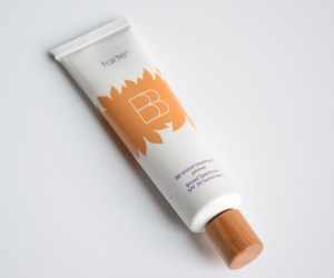 Tarte BB tinted treatment primer for the face