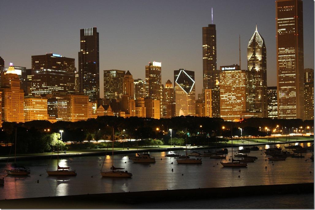 city-skyline-599801_1280