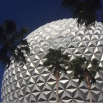 2015 Epcot Food and Wine Festival