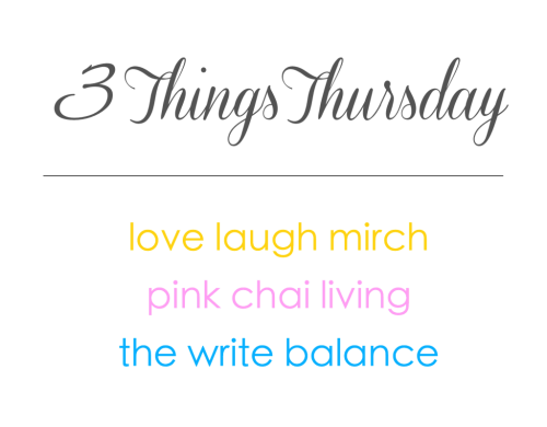 rp_3-Things-Thursday-Badge-1024x799.png