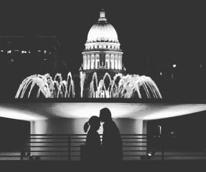 Madison fountain pic