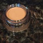 Review: NARS Soft Matte Complete Concealer