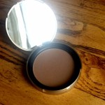 Beauty Essentials – New Bronzer + Finishing Powder