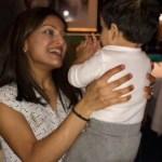 Mother's Day 2018 + A Trip Down Memory Lane