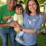 Diary of a Working Mom – Q&A with Monica Bhatt