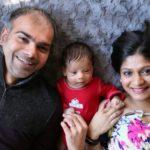 Motherhood and Entrepreneurship with Kulture Khazana