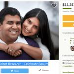 Umbilical Cord Accident Research – Celebrate Sonum