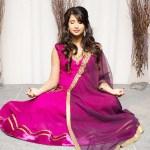 Mindful Meditation Mama – Tejal V. Patel