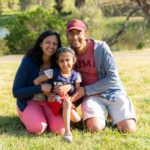 Q&A with Mama and Food Blogger Meeta Arora