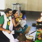 Authenticity in Motherhood (Blogging)