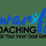 Awarify Coaching is LIVE on Social Media