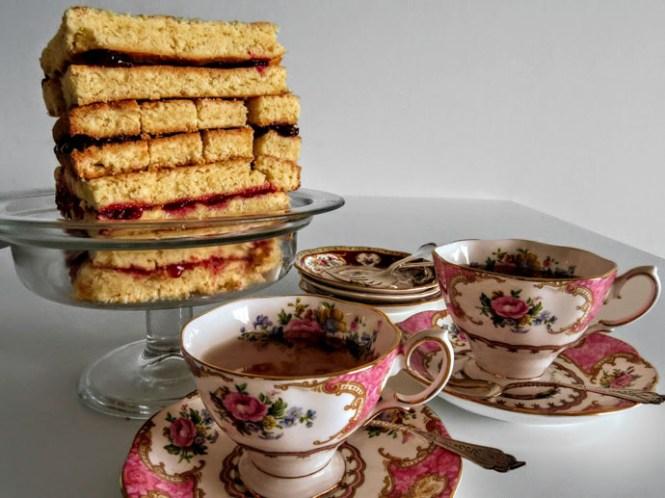 victoria-sandwiches-afternoon-tea