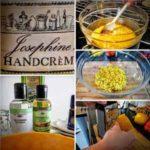 Zelf victoriaanse handcrème maken