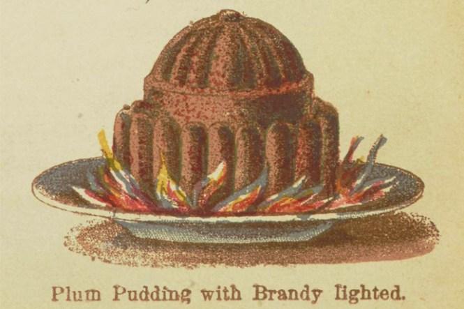 christmas-pudding-mrs-beaton