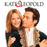 Filmavond: Kate and Leopold