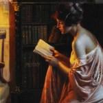 'Victoriaanse' boekentips voor op je verlanglijstje voor december