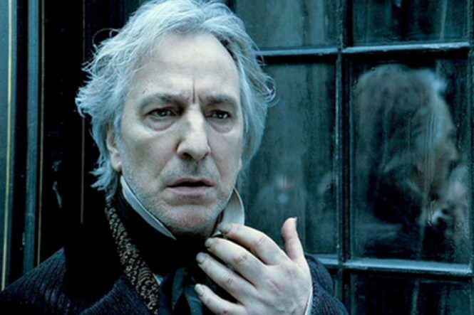 alan-rickman-judge-turpin