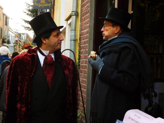dickens-festijn-deventer-2016-m