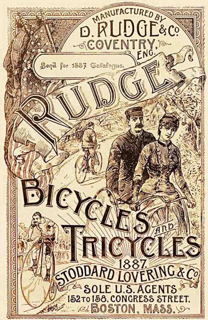 handlettering-victoriaans-reclame