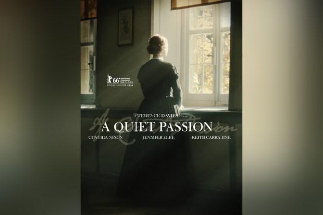 a-quiet-passion