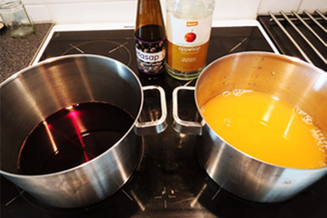 gelei-pudding-koken
