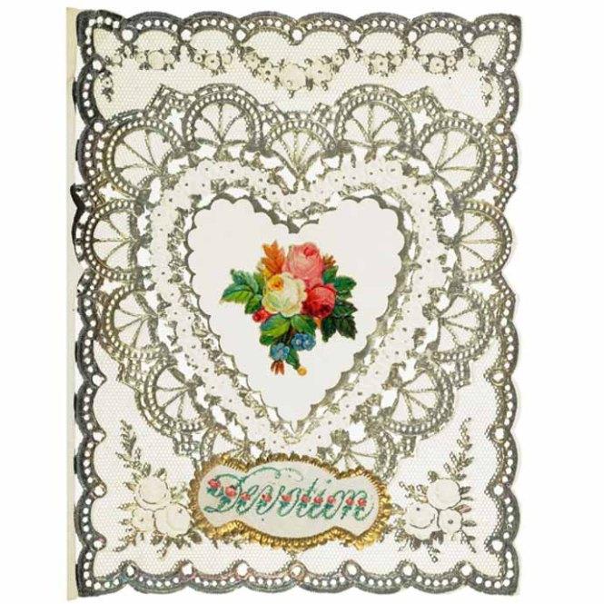 valentijnskaart-victoriaans-12