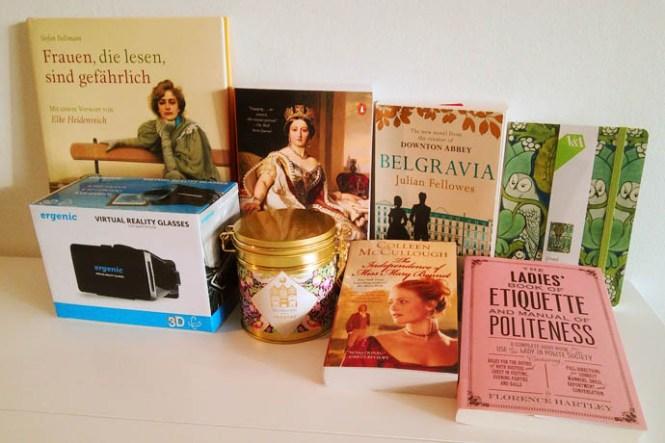 victoriaans-cadeautjes
