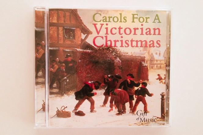 victoriaans-kerst-muziek