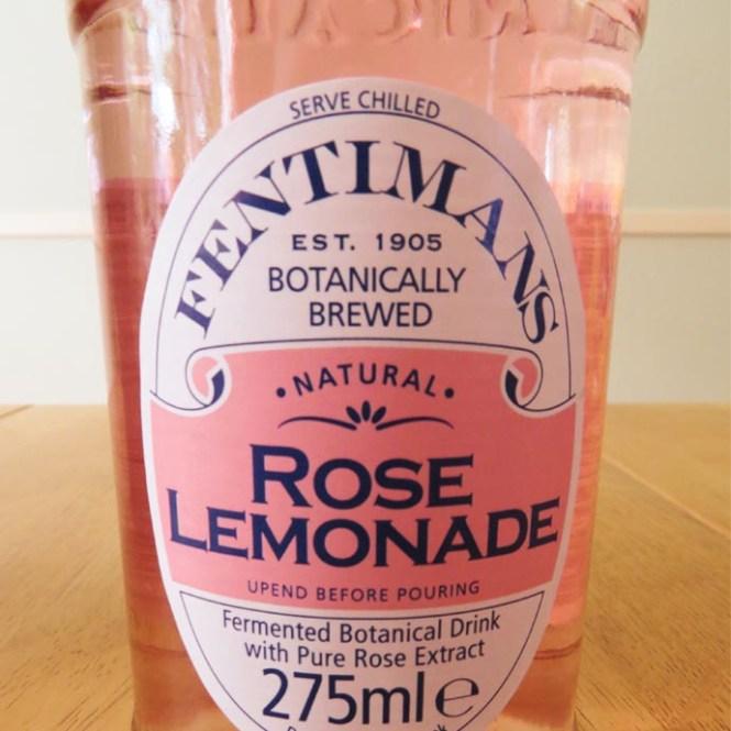 boodschappen-rose-lemonade