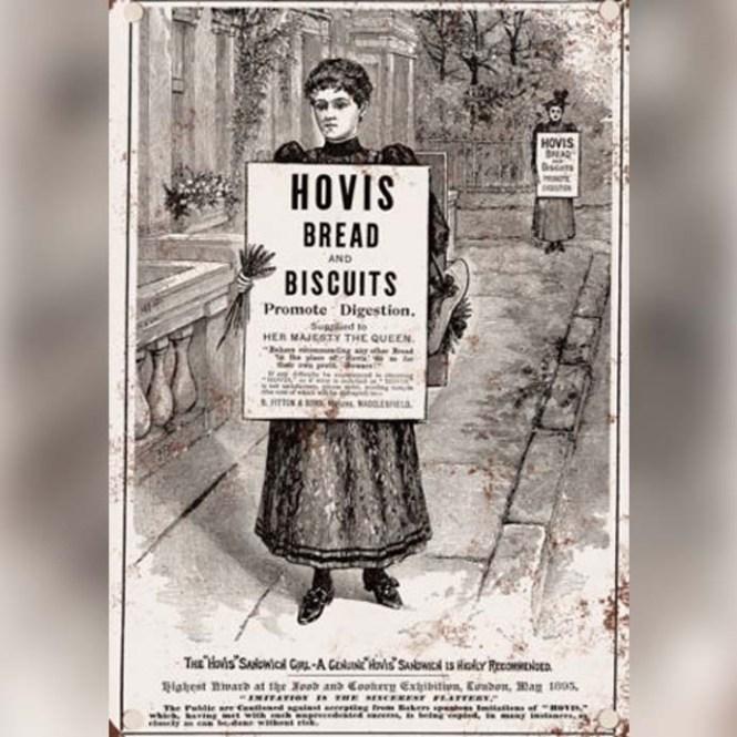 hovis-bread-advert
