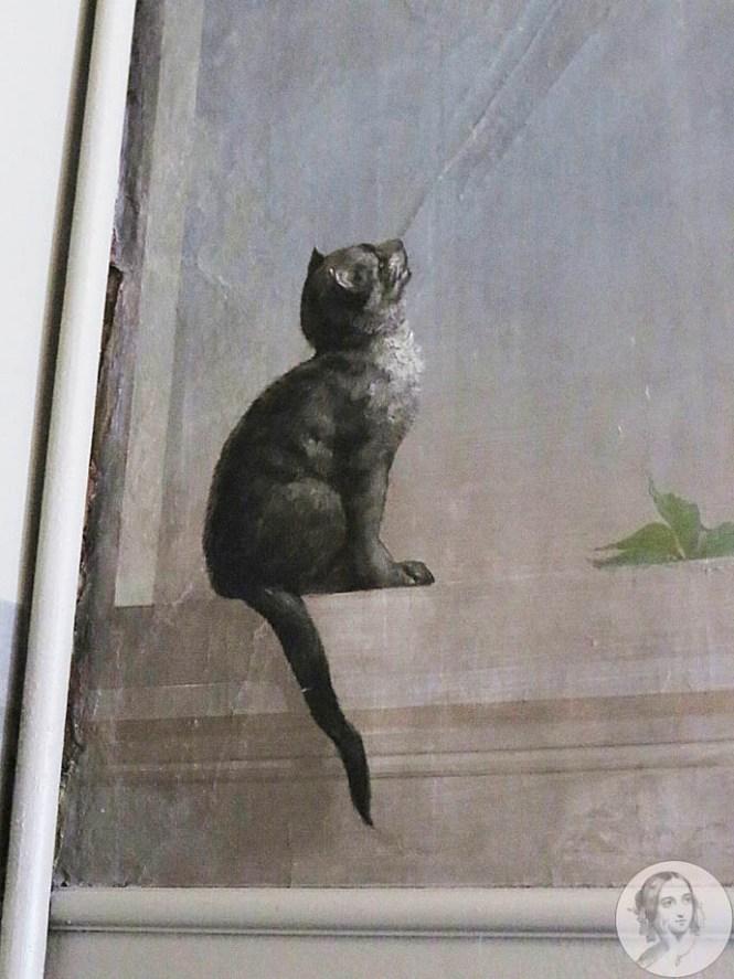 victoriaanse-muurschildering