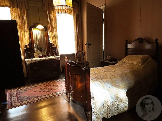 victoriaanse-slaapkamer-meisje
