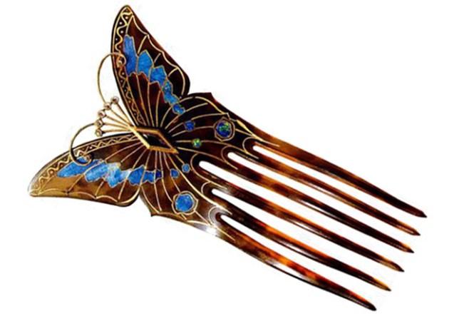vlinder-alphons-mucha