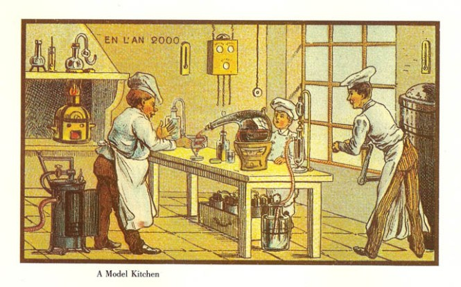 french-food-21ste-eeuw-1899